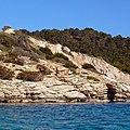 Cabrera Archipelago Maritime-Terrestrial National Park - panoramio (11).jpg