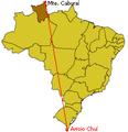 Caburaí-Chuí.png