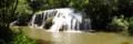 Cachoeira de tufa calcaria sig.png