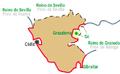 Cadiz 1833 reinos-provincias.png