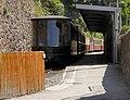 Caernarfon Station (8990499796).jpg
