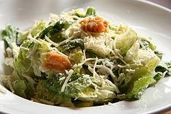 Caesar salad (2).jpg