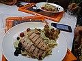 Caesar salad in Tabriz.jpg