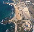 Caesarea (cropped).JPG