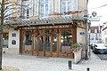 Café Américain Moulins Allier 4.jpg