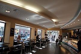 Cafe-lieb-innen-3.jpg
