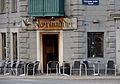 Cafe Stærkodder.JPG