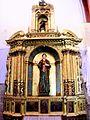 Calatayud - Iglesia San Andres 2.jpg