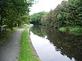 Calder and Hebble Navigation - geograph.org.uk - 985101.jpg