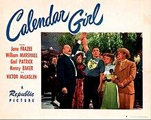 Kalendara knabinvestiblocard.jpg