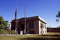 Calexico CA - old city hall.jpg