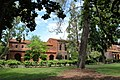 California State University, Chico - panoramio.jpg