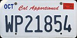 California apportioned license plate.jpg