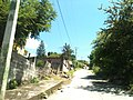Calle Melchor Ocampo 9 - panoramio.jpg