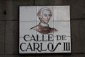 Calle de Carlos III (Madrid).jpg