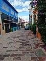 Calle en Tequisquiapan, Querétaro.jpg
