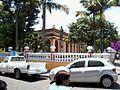Calles y sitios de interés en el centro de Coatepec, estado de Veracruz. 07.jpg