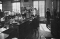 Caltech chemical laboratory 1923.png