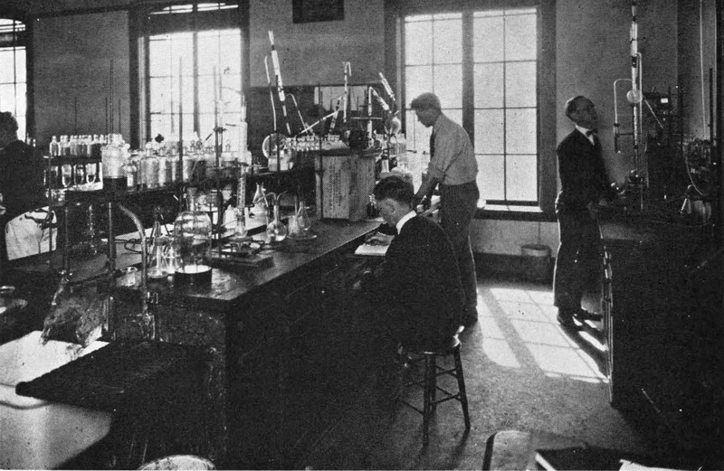 File:Caltech chemical laboratory 1923.png