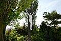 Calvarie Christus aan het kruis - 375412 - onroerenderfgoed.jpg