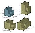 Cambio de escalas del cubo-módulo -Iñaki Otsoa. CC. By ShA $no-.jpg