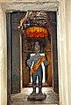 Cambodia-2255B - Hello, my name is Buddha (3565599065).jpg