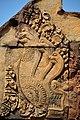 Cambodia-2702 - Geeeeeeeer.... (3620169042).jpg