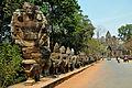 Cambodia - Flickr - Jarvis-16.jpg