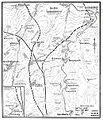 Cambrai salient south, 1917r.jpg