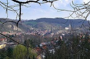 07774 Dornburg Camburg dornburg camburg wikipédia a enciclopédia livre