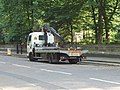 Camden car removal lorry - geograph.org.uk - 196553.jpg
