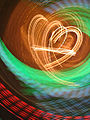 Camera toss heart by Francis.jpg