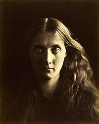 http://upload.wikimedia.org/wikipedia/commons/thumb/2/23/Cameron_julia_jackson.jpg/200px-Cameron_julia_jackson.jpg