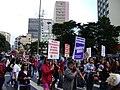 Caminhada lésbica 2009 sp 53.jpg