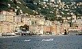 Camogli-102-2004-gje.jpg