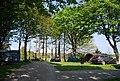 Camping and Caravanning Site, Ravenglass (2) - geograph.org.uk - 1348864.jpg
