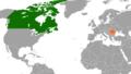 Canada Romania Locator.png