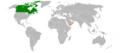 Canada Yemen Locator.png