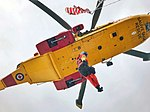 Canadian Air Force CH-149 Cormorant works with the USCG in the Strait of Juan de Fuca - 181003-G-G0213-0004.jpg