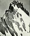 Canadian Alpine Journal I, 1, 029.jpg