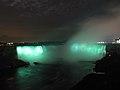 Canadian Falls, Niagara Falls (470549) (9449987716).jpg