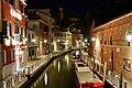 Canal Di Santa Maria Maggiore (44084770).jpeg