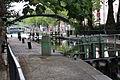 Canal Saint-Martin - Passerelle des Douanes 005.JPG
