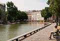 Canal Saint-Martin 114.jpg