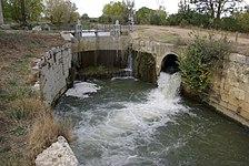 Canal de Castilla Esclusa 30 01 by-dpc.jpg