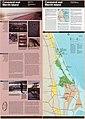 Canaveral and Merritt Island LOC 2005628144.jpg