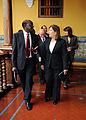 Canciller Rivas recibió a Secretario General de la UNCTAD (14117668084).jpg