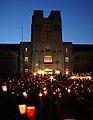 Candlelight vigil 2 - Flickr - B. W. Townsend.jpg
