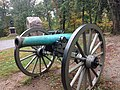 Cannon From The Civil War.jpg