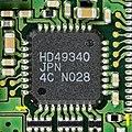 Canon Digital IXUS 430 - main board - Reneas HD49340-5383.jpg
